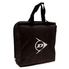 Cestovní kryt na bag Dunlop