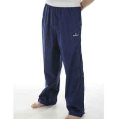 Nepromokavé kalhoty Dunlop modré