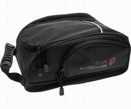 Colin Montgomerie Executive Shoe Bag