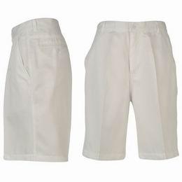 Kra�asy Dunlop Golf bílé - velikost 34,40