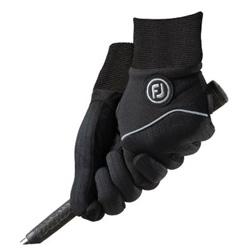 Pánské zimní rukavice FootJoy, Velikost S,L,XL