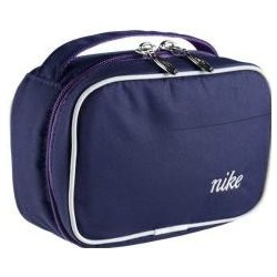 NIKE Ladies Mini Pouch