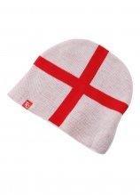 England Winter Cap