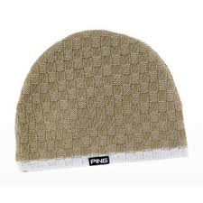 Ping Winter Ladies Cap , hnìdá
