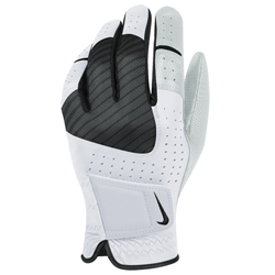 Rukavice Nike Tech Xtreme pro leváky, Velikost S