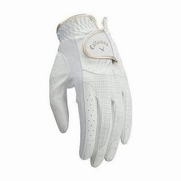 Callaway Alura Ladies rukavice, Velikost M - zvìtšit obrázek