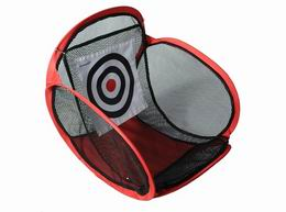 PRO ADVANCED CHIPPING NET