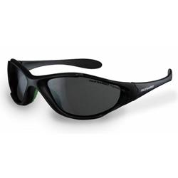 Golfové brýle Sunwise - èerné