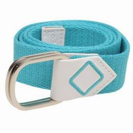 Adidas Belt Ladies AQUA
