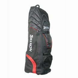 SRIXON Travel Cover With Wheels