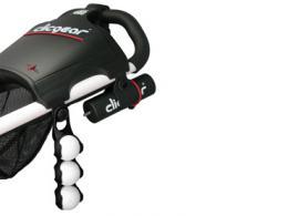 ClicGear Ball clip