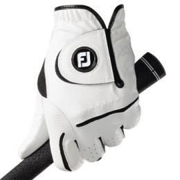 FootJoy Ladies GTxtreme rukavice s markovátkem, Velikost S,L