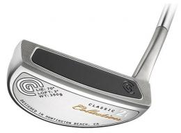 Cleveland Collection HB Insert 2 Putter, pravý
