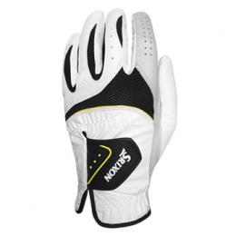 Pánská rukavice Srixon Hi-Brid Golf Glove, Velikost S