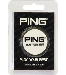 Ping Ball Marker Pack