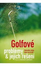 Golfové problémy a jejich øešení