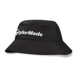 TaylorMade Storm Bucket BLACK, velikost L/XL - zvìtšit obrázek