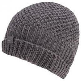 7a55cc56417 Nike Golf dámská pletená zimní čepice