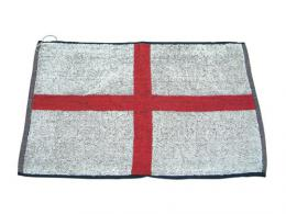 England Nation Flag Bag Towel