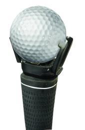 LONGRIDGE EZE BALL PICKUP, sbìraè golfových míèkù