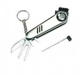 GOLF MULTI TOOL multifunkèní nožík
