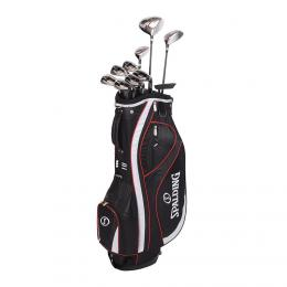 Spalding Ladies set pro levaèky