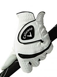 Callaway Ladies Weather Spann rukavice, Velikost  S,M,L
