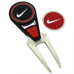 Vypichovátko Nike CVX