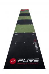 Pure 2 Improve Putting Mat 65x500cm