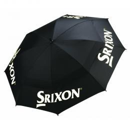 Srixon Umbrella  Black / White