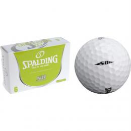 Spalding Soft Distance 12ks