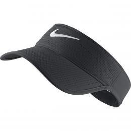 Dámský kšilt Nike Perf - BLACK