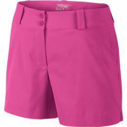 Nike Modern Rise Tech Short Ladies Pink, Velikost  M,L,XL