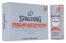 Spalding Tour EDITION 12ks