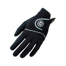 FootJoy RainGrip Ladies Glove - Velikost S, L