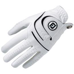 FootJoy Ladies Weathersof Golf Glove pro levaèky, Velikost M/L,L