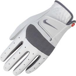 Nike Tech Remix Junior Glove s markovátkem, Velikost M, L