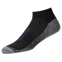 FootJoy TechSof Quarter Golf Socks, Velikost 39-46 EUR