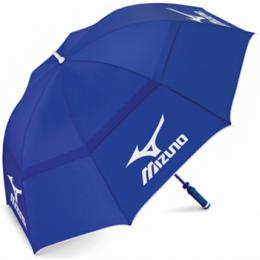 Mizuno Deštník Twin Canopy 68