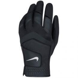 NIKE rukavice Dura Feel VIII èerná, Velikost XL