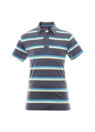 Callaway Golf SP X-Series BLUE, velikost S