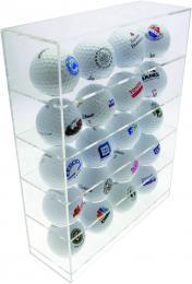 Polièka na 20 golfových míèkù