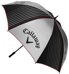 Callaway UV Single Canopy 64