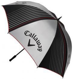 Callaway Golf UV Single Canopy Umbrella 64