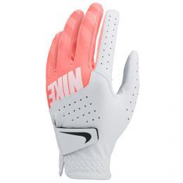 Dámská golfová rukavice Nike Sport, Velikost M,L
