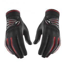 Mizuno zimní rukavice, Velikost M,L