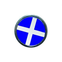 BALL MARKER SCOTLAND