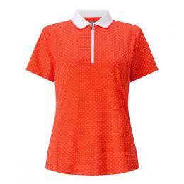 Callaway Polka Dot Orange, velikost S