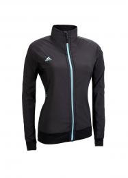 Adidas Ladies Clima Proof Golf,velikost M
