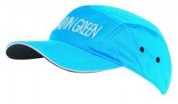 Galvin Green Sidney Cap SUMMER SKY - zvìtšit obrázek